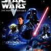 Niečo o 5. časti STAR WARS